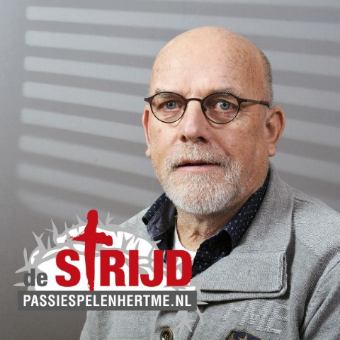 Wim Berends