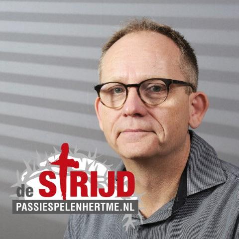 Marcel Bark