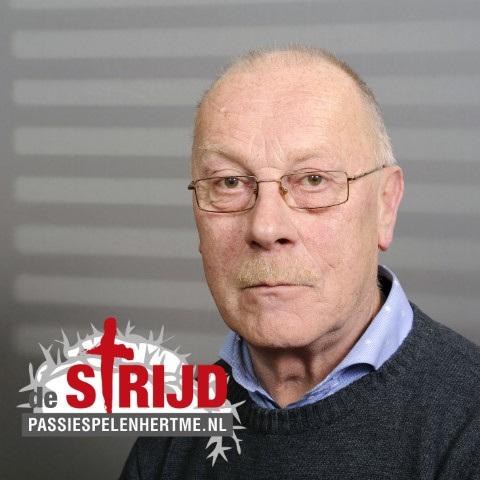 Johan Oink