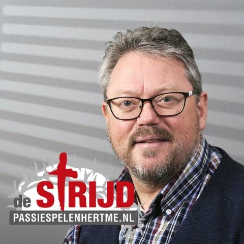 Bert Roelink