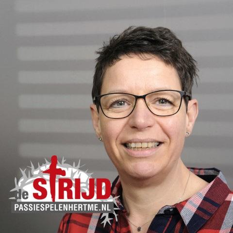Margreth Löbker