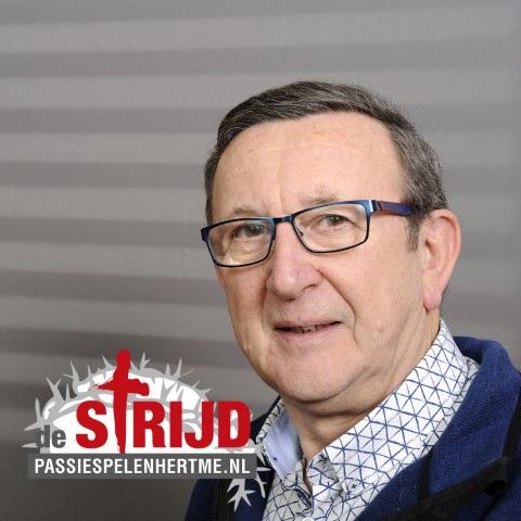 Wim Menheere - subsidies/vergunningen