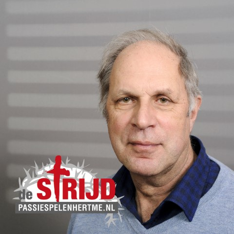 Jan Verberne