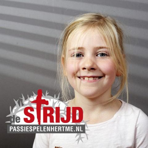 Liselotte Koeman