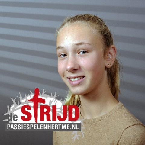 Lisette Neeskens