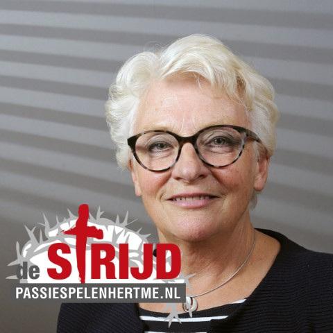 Gerdy Geerdink