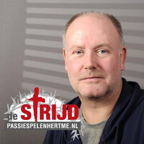 Jan Soer