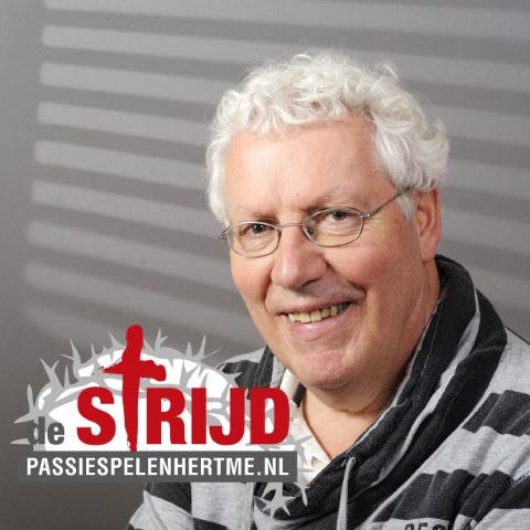 Jan van Wietmarschen