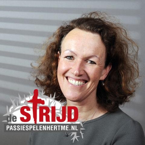 Ilse Visscher